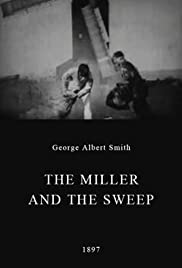 The Miller and Chimney Sweep Poster