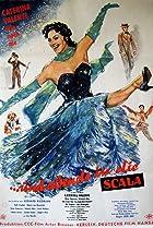 Image of ...und abends in die Scala