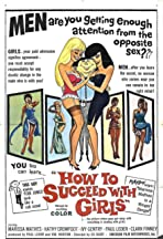 How to Succeed with Girls