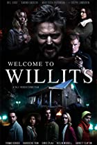 Image of Welcome to Willits