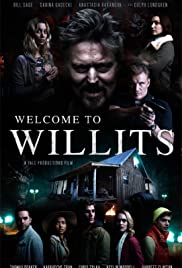 Watch Online Welcome to Willits HD Full Movie Free