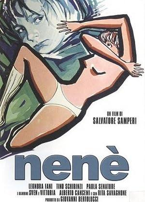 Nenè 1977 with English Subtitles 19