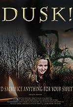 Dusk. A Twilight Spoof