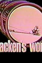 Image of Bracken's World