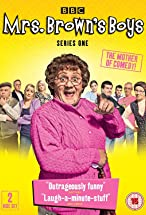 Primary image for Mrs. Brown's Boys