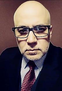 Frank Caccamo Picture
