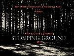 Stomping Ground(1970)