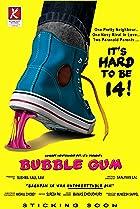 Image of Bubble Gum