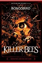 Image of Killer Bees
