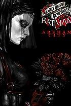 Image of Harley Quinn's Revenge