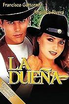 Image of La dueña