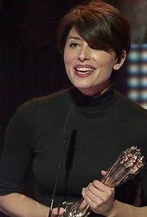 Bárbara Lennie Picture