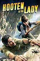 Image of Hooten & the Lady