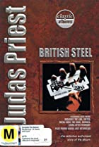 Image of Classic Albums: Judas Priest - British Steel
