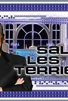 Image of Salut les Terriens