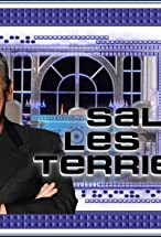 Primary image for Salut les Terriens