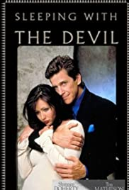 Sleeping with the Devil(1997) Poster - Movie Forum, Cast, Reviews