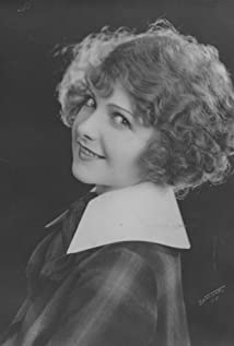 Edna Murphy Picture