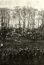 Primary image for Lincoln's Gettysburg Address