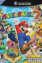 Image of Mario Party 7