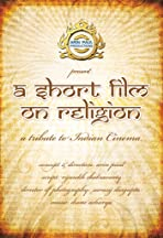 A Short Film on Religion