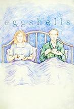 Primary image for Eggshells