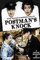 Image of Postman's Knock