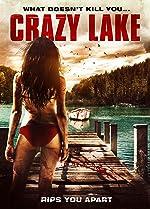 Crazy Lake(2017)