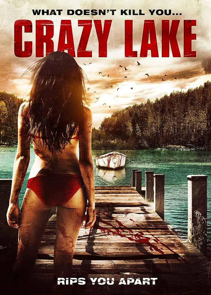 18+ Crazy Lake 2017 720p WEB-DL DD5 1 H 264 mp4