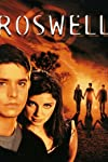 "What We Know about the ""Roswell"" Reboot So Far"