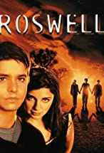 Primary image for Roswell