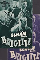 Image of Schäm' dich, Brigitte!