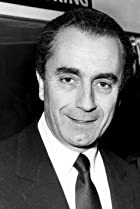 Image of Michelangelo Antonioni