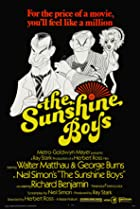 Image of The Sunshine Boys