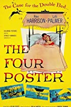 Image of The Four Poster