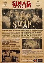 Swap(1970)