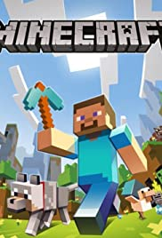 Minecraft (2009) Poster - Movie Forum, Cast, Reviews