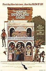 The Apple Dumpling Gang(1975)