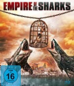 Empire of the Sharks(2017)