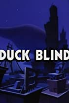 Image of Darkwing Duck: Duck Blind