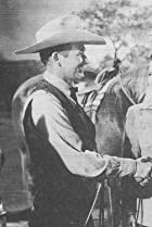 Image of Montie Montana