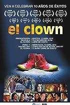 Image of El clown