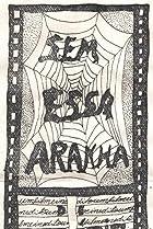 Image of Sem Essa, Aranha