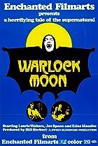 Image of Warlock Moon