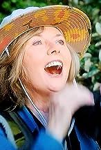Aubrey Manning's primary photo