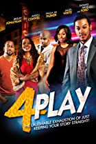 Image of 4Play