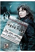Image of Irene Huss - Den som vakar i mörkret
