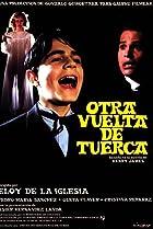 Image of Otra vuelta de tuerca