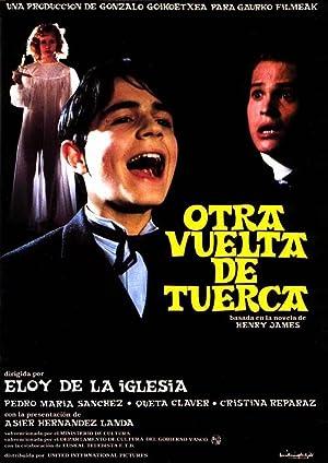 Otra vuelta de tuerca 1985 with English Subtitles 25