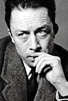 Image of Albert Camus